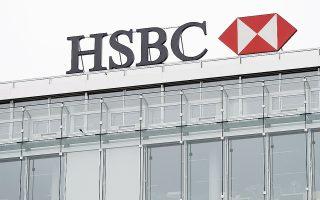 Η HSBC επισημαίνει ότι «η μεταπρογραμματική εποπτεία μπορεί να μη διαφέρει και τόσο από ένα πρόγραμμα».