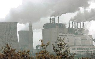 Υπέρ της διατήρησης για 10-15 χρόνια ενός φορτίου βάσης με λιγνίτη και φυσικό αέριο και της στήριξης της λιγνιτικής παραγωγής με Αποδεικτικά Διαθεσιμότητας Ισχύος τάχθηκε ο επικεφαλής της ΔΕΗ.