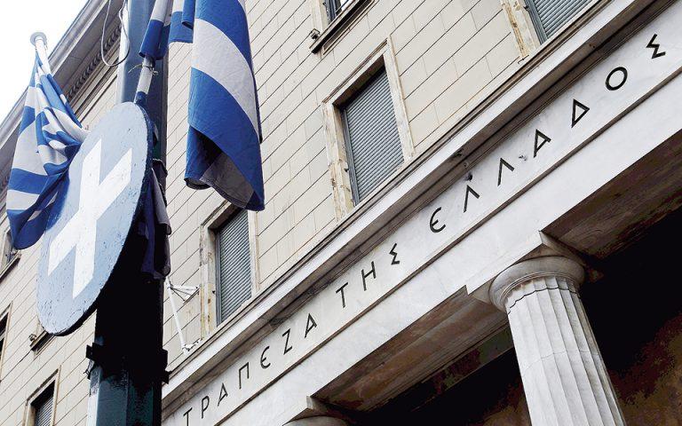 Επιταχύνουν τη μείωση κόκκινων δανείων οι συστημικές τράπεζες