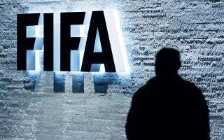 Αποφασισμένη να λύσει τα χρόνια προβλήματα του ελληνικού ποδοσφαίρου εμφανίζεται η παγκόσμια ομοσπονδία, η οποία δίνει προθεσμία για εφαρμογή των προτάσεών της στην ΕΠΟ μέχρι το τέλος του 2018.