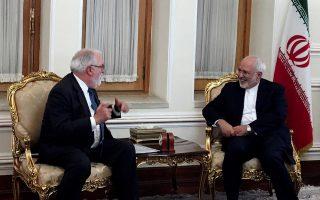 iran-gia-pyriniki-symfonia-den-einai-arketi-i-politiki-stirixi-tis-e-e-meta-tin-apochorisi-ton-ipa0