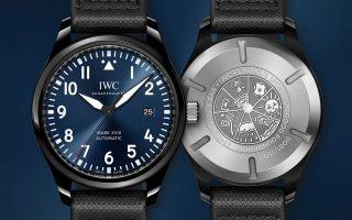iwc-pilot-s-watch-mark-xviii-edition-laureus-sport-for-good-foundation0