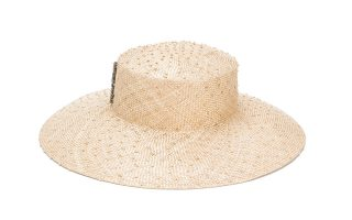 misa-harada-kapelo-2251884