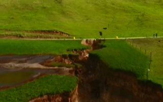nea-zilandia-katerreyse-to-edafos-kai-apokalypse-ena-ifaisteio-60-000-eton-vinteo0