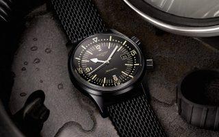 longines-heritage-legend-diver-black-2252899