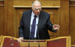 leventis-an-einai-to-skopiano-na-teleiosei-me-chrisi-toy-oroy-makedonia-kalytera-na-kopsoyme-ton-laimo-mas0