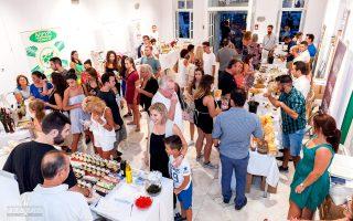 lemnos-philema-festival-gastronomias-kai-oinoy-2253041