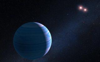 anichneythike-gia-proti-fora-to-aerio-ilio-stin-atmosfaira-enos-exoplaniti0