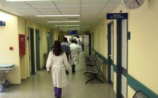 tragodia-stin-kypro-amp-8211-thanasimos-traymatismos-dekachronoy-se-scholeio0