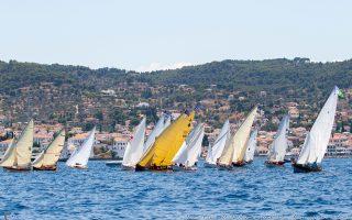 i-iwc-metra-antistrofa-gia-to-spetses-classic-yacht-regatta-20180