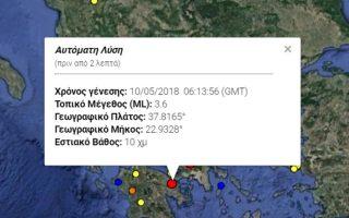 asthenis-seismiki-donisi-stin-korinthia0