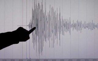 seismiki-donisi-3-7-richter-metaxy-kritis-kai-antikythiron0