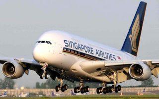 i-singapore-sti-machi-ton-rekor0