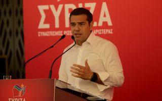 tsipras-gia-pgdm-ochi-se-eythraysti-lysi0