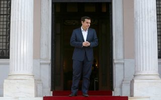 eyches-tsipra-meso-twitter-gia-to-ramazani0