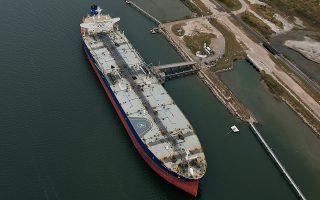 Η ελληνόκτητη ναυτιλία έχει πλέον εδραιωθεί στην κορυφή, ελέγχοντας σήμερα πάνω από το 16% του παγκόσμιου στόλου.