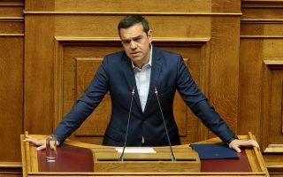 tsipras-kata-mitsotaki-gia-tin-anadochi-flertarei-me-ton-akrodexio-laikismo0