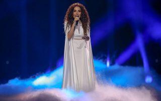 ektos-telikoy-tis-eurovision-i-ellada0
