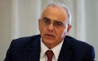 eurobank-apochorei-apo-tin-proedria-ton-martio-toy-2019-o-n-karamoyzis-2256414