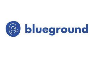 enischyei-tin-paroysia-tis-stis-ipa-i-blueground-2254913