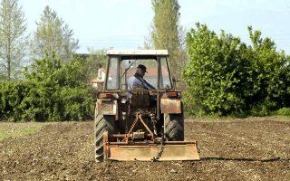 Ποσό ύψους 10 δισ. ευρώ προβλέπεται να διατεθεί μέσω του ερευνητικού προγράμματος Horizon Europe για τη στήριξη της έρευνας και καινοτομίας στον τομέα των τροφίμων, της γεωργίας και της αγροτικής ανάπτυξης.