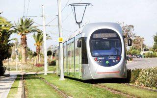 mechri-tin-kallithea-oi-syrmoi-toy-tram-simera-kai-ayrio-logo-ergasion0