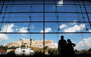 ta-9-chronia-toy-giortazei-to-moyseio-akropolis-amp-8211-1-6-ekat-episkeptes-etisios0