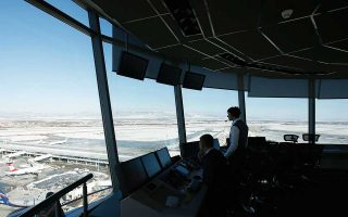 Η ΓΕΚ ΤΕΡΝΑ θα συμμετάσχει στον διαγωνισμό παραχώρησης του αεροδρομίου της Σόφιας στη Βουλγαρία.