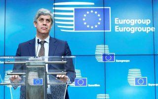 Ο πρόεδρος της Κομισιόν Μάριο Σεντένο απέστειλε επιστολή στον επικεφαλής του Ευρωπαϊκού Συμβουλίου Ντόναλντ Τουσκ, στην οποία επισημαίνει ότι όλοι οι θεσμικοί φορείς της Ε.Ε. θέλουν να ενισχυθεί η επιτήρηση των χρηματοπιστωτικών ιδρυμάτων.