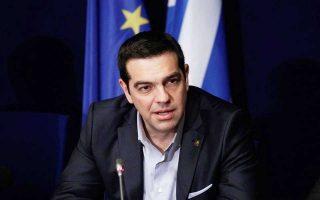 thetikos-se-symfonia-me-verolino-o-tsipras0