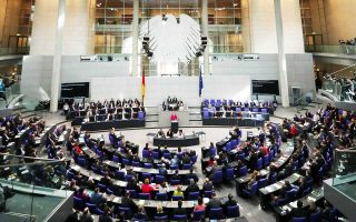 bundestag-egkrithike-i-apofasi-toy-eurogroup0