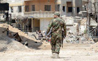 syria-toylachiston-18-polites-nekroi-se-aeroporikes-epidromes-stin-intlimp-2254816