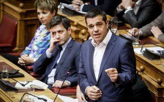tsipras-se-mitsotaki-kalodechoymeni-i-protasi-dyspistias-tha-ta-poyme-ola0