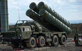 i-toyrkia-pagonei-tin-paralavi-ton-rosikon-pyraylon-s-4000
