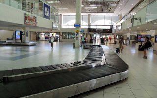 Το ανεκτέλεστο υπόλοιπο της Intrakat έχει αυξηθεί στα 570 εκατ. με «αιχμή του δόρατος»  το έργο των 14 περιφερειακών αεροδρομίων της Fraport.
