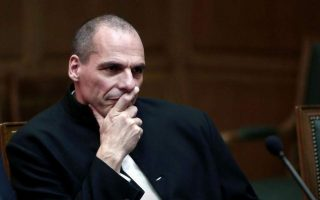 varoyfakis-anamenomeno-to-apotelesma-toy-chthesinoy-eurogroup0