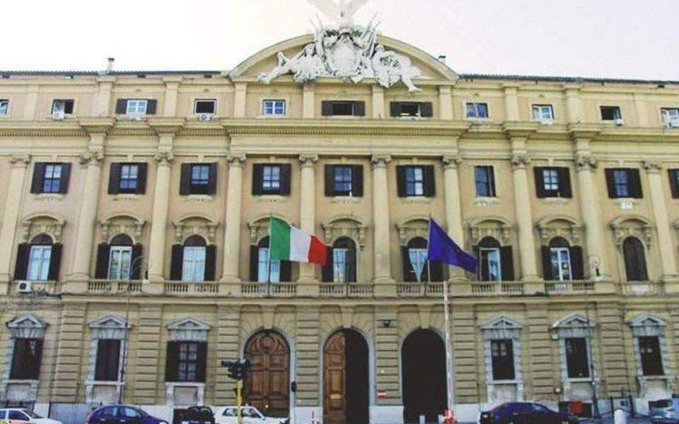 Ιταλία: Διαρροές από την Προεδρία για αποχή από την ευρωπαϊκή σύνοδο της Κυριακής για το μεταναστευτικό