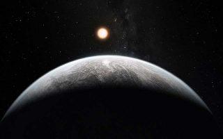 Ακόμη και εξωπλανήτες οι οποίοι περιστρέφονται σε ιδανική γωνία κοντά στο άστρο τους δεν είναι βέβαιο ότι μπορούν να υποστηρίξουν ζωή.