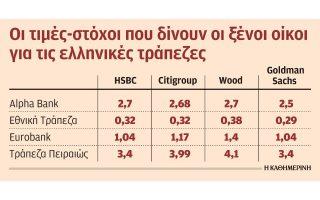 chreos-metamnimoniako-kathestos-sto-rantar-ton-ependyton0