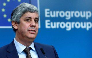m-senteno-to-eurogroup-tha-apofasisei-gia-plaisio-epopteias-dosi-kai-chreos-2256852