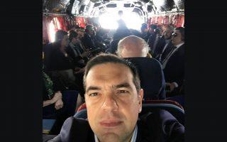 i-selfie-toy-tsipra-sto-instagram-mesa-apo-to-sinoyk-fotografies-2256717