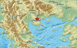 seismos-4-3-richter-konta-sti-thessaloniki0