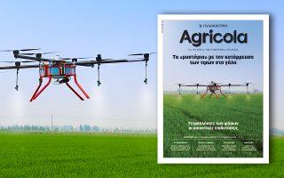agricola-2258249