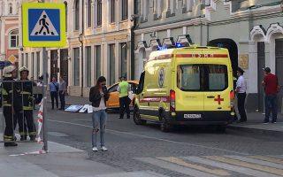 rosia-taxi-epese-pano-se-pezoys-sti-moscha-amp-8211-okto-traymaties0