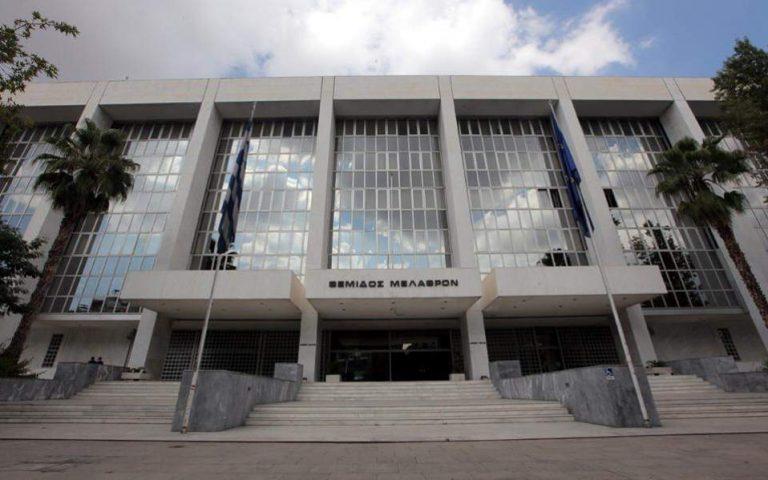 Παρέμβαση της Εισαγγελίας μετά τις καταγγελίες Κοτζιά περί απειλών