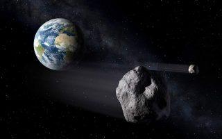 asteroeidis-dialythike-pano-apo-tin-afriki-vinteo0