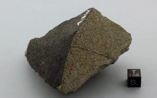 ellinas-epistimonas-apokalyptei-ta-mystika-enos-istorikoy-meteoriti0