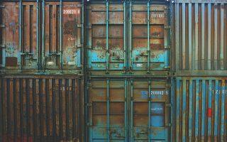 anti-gia-mpananes-amp-8230-vrikan-41-5-kila-koka-nis-se-konteiner-apo-to-ekoyador-2254951