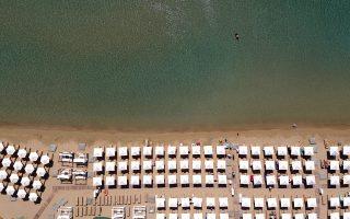 astir-beach-kalokairi-sto-kosmima-tis-athinaikis-rivieras0