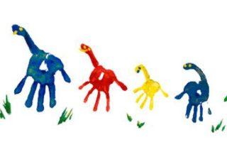afieromeno-sti-giorti-toy-patera-to-doodle-tis-google0